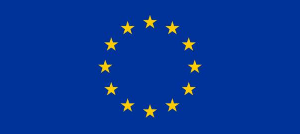 160625-eu-banner